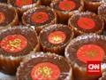 Makanan-makanan yang Mewarnai Perayaan Cap Go Meh