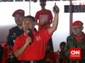 Bambang: Wakapolri Kaget Penyidik Polri Panggil Pejabat KPK