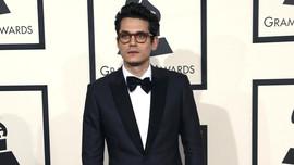 Lagu 'Heart of Life' John Mayer Diadaptasi Jadi Serial TV