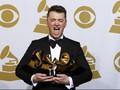 Grammy Awards Bakal Dihijrahkan ke New York