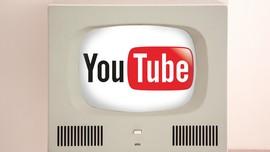 YouTube Uji Coba Fitur Picture-in-Picture ke Pengguna iOS