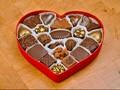 Asal Muasal Tradisi Memberi Hadiah di Hari Valentine