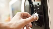 3 Cara Memanaskan Frozen Food Tanpa Microwave