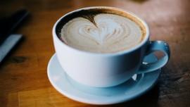 Cara Agar Kopi Tetap Creamy Tanpa Susu dan Krimer