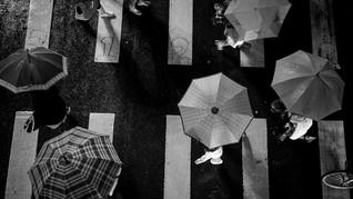 Waktu Mustajab, Doa yang Patut Dipanjatkan Saat Hujan Turun