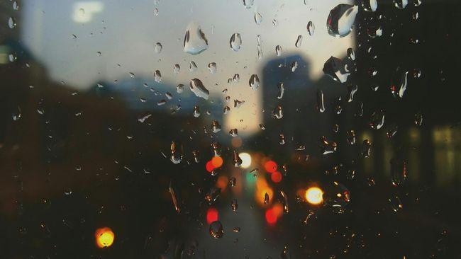 BPPT Ungkap Hoaks Air Garam di Baskom Datangkan Hujan
