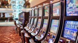 Gadis 12 Tahun Tertangkap Berjudi di Kasino Australia