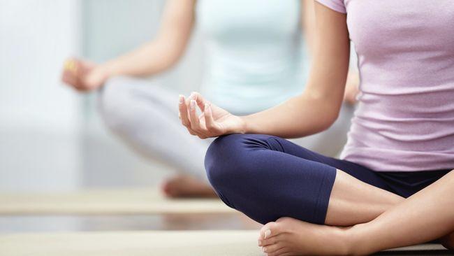 Latihan Bikram yoga yang dilakukan di sebuah ruangan panas, sampai sekitar 40 derajat celsius, bisa berbahaya menurut peneliti.