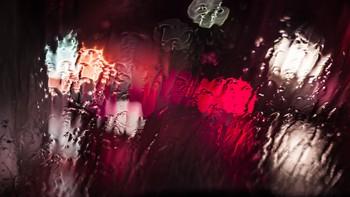 Alasan Sakit Kepala dan Migrain Muncul saat Hujan