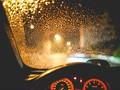 Sekelompok Bocah Australia Curi Mobil dan Kabur 1.000 KM