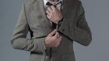 5 Cara Tetap Tampil Fashionable Saat Meeting Online