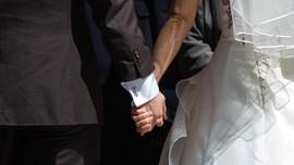 Dampak Serius Menikah Terlalu Muda bagi Kesehatan