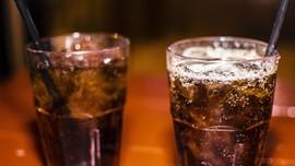 4 Jenis Minuman yang Bisa Picu Kerusakan Ginjal