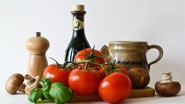 Makanan yang Harus Dihindari oleh Penderita Hipertensi
