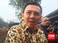 Tantang DPRD, Ahok: Takut Banget Sama Gue