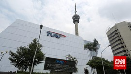 Iman Brotoseno dan Kontroversi Penunjukan Dirut Baru TVRI