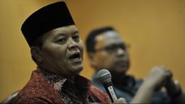Tolak Nama Jalan, PKS Ungkap Beda Ataturk dengan Sukarno