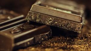8 Makanan Bantu Turunkan Kadar Kolesterol