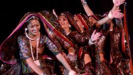 Bollywood Hindari Adegan Menari demi Cegah Corona