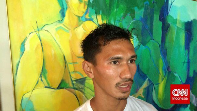 AFC diminta untuk lebih peka terhadap keselamatan dan kesehatan pemain yang tampil di kompetisi Asia terkait bahaya virus corona.