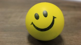 Strategi GrabKios untuk Ukir Senyum Pelanggan