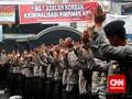 DPR akan Kirim Surat Peringatan ke Jokowi soal Budi Gunawan