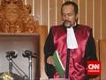 Menangkan Budi Gunawan, Hakim Sarpin Dilaporkan ke KY