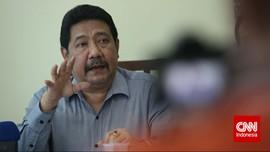 Setara Sebut Pemanggilan Komnas HAM terhadap KPK Mengada-ada