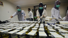 Sidak Urine Mendadak, 7 Polisi di Jambi Positif Narkoba