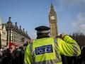 Polisi Inggris Salah Bebaskan Tahanan