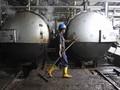 Aturan Sanksi Terkait Biodiesel Ditargetkan Rampung Pekan Ini