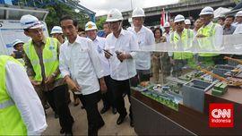Cabut Banding dan Kesetiaan Ahok Pada Jokowi