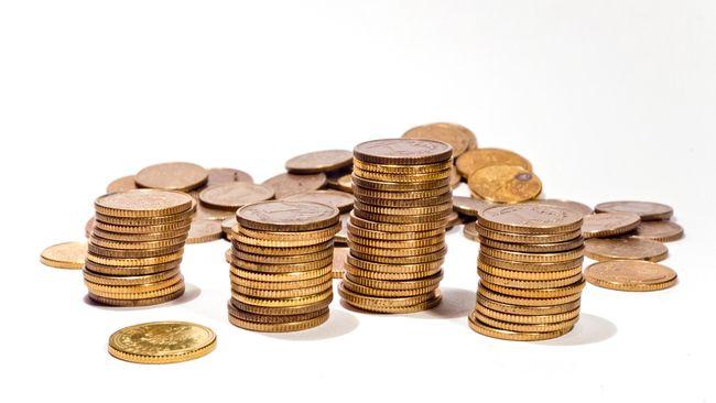 Bank Indonesia pernah menerbitkan uang logam dengan bahan emas. Berikut tujuh uang logam berbahan emas yang pernah beredar.