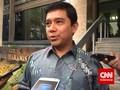 Menteri Yuddy Nilai Putusan MK Picu Penyelahgunaan Wewenang