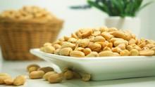 Mengenal Beanatarian, Diet Serba Kacang-kacangan