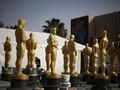 Dominasi Film Eropa Barat di Ajang Oscar