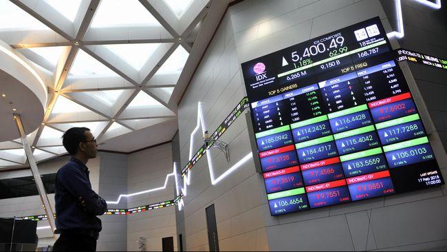 Analis merekomendasikan investor mengoleksi saham perbankan setelah BI memangkas suku bunga acuan.