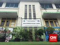 Menteri Anies akan Bicara dengan Ahok soal SMAN 19 Jakarta