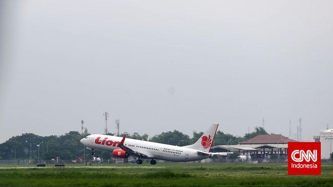 Ikatan Pilot Indonesia menyatakan keputusan menerbangkan pesawat, termasuk Lion Air JT-610, menjadi kewenangan pilot setelah berdiskusi dengan teknisi pesawat.