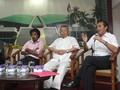 TKN Minta Tim Hukum Prabowo Tak Buat Penyesatan soal Jokowi