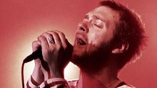 Tom Meighan Hengkang dari Band Kasabian