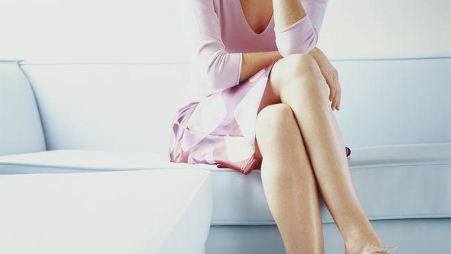 Sebuah studi menyatakan virus HPV dapat dengan mudah terinfeksi ke tubuh kaum perempuan jika sering membersihkan daerah kewanitaan.