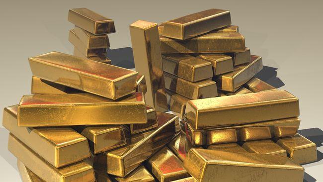 Kementerian ESDM meyakini penemuan cadangan emas di Sumbawa, NTB dapat meningkatkan penyerapan tenaga kerja.