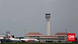 Kominfo Gandeng Malaysia Telusuri Kebocoran Data Lion Air
