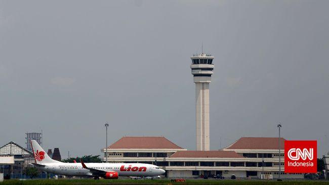 Kemenkominfo menyatakan tengah menunggu izin pemerintah Malaysia untuk membantu menyelidiki kebocoran 21 juta data penumpang Malindo Air.