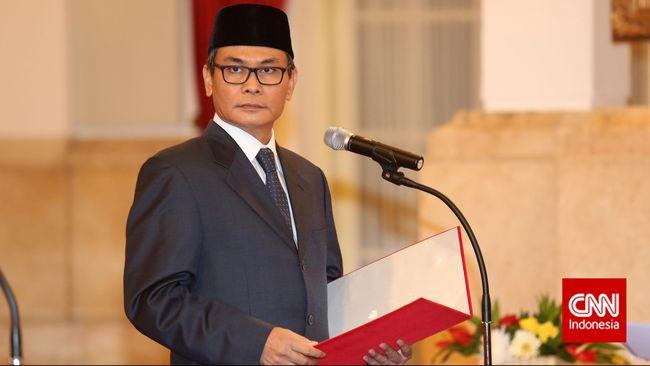 Kpk Siapkan Upaya Hukum Setelah Kasasi Praperadilan Ditolak