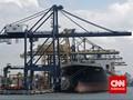 Larang Impor Kapal, Pemerintah Siapkan Insentif Bagi Industri