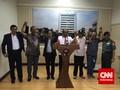 'Kemenpora dan PSSI Harus Duduk Bersama'