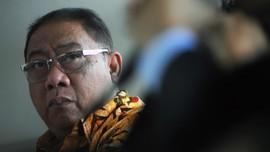 Kejaksaan Segera Jebloskan Eks Bupati Indramayu ke Penjara