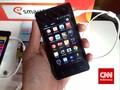 Pra-5G Hadir di Indonesia, Klaim Internet 20 Kali Lebih Cepat